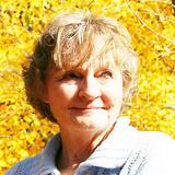 Diane  Goble