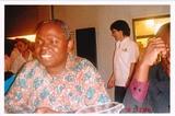 Charles Kaluwasha