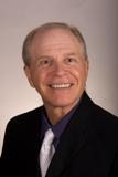 Dr. Doug Schooler