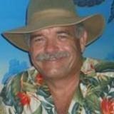 Douglas Hoover