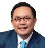 Samuel Lam