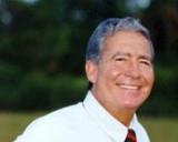 Darryl Larman
