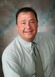 Dr. Bill Hemmer