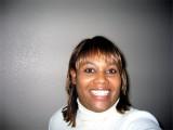 Dr. Deitra Payne