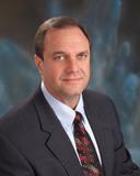 Dr. Keith Wharton