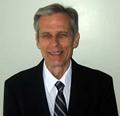 Dr. Richard Ruhling