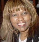 Roni Deluz ND, RN, PhD