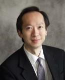 Ernest Wong