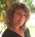 Liz Lichti