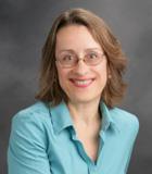 Elizabeth Eckert