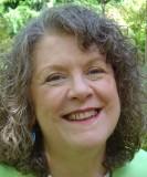 Emilie Bonney, M.Ed.
