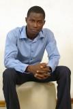 Samuel Adeleye