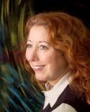 Dr. Erica Goodstone