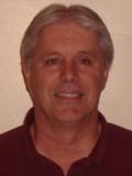 Ernie Reynolds