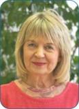 Brigitte Everett