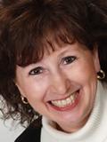 Marnie Swedberg