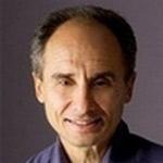 Fred Horowitz