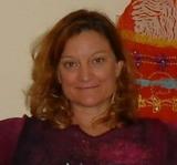 Ann-Marie Shapiro