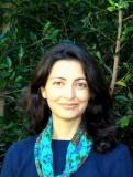 Laura Svolos (Swami Adityananda)