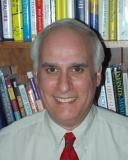 Fred Gallo