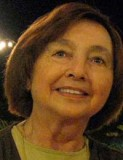 Diana Gardner Robinson