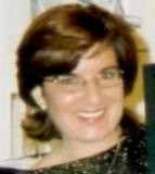 Yvonne González-Báez