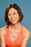 Carol Argo