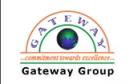 Gateway TestLabs