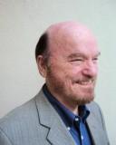 Gary Brainerd, PhD