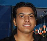 Gaurav Virk