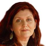 Gayle Atherton