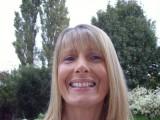 Gill Webster