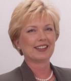 Gina Arnold