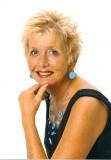 Glenda Gibbs
