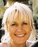 Glenda Campbell