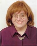 Goldie  Deutsch