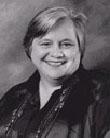 Gwen McCauley