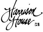 Harrison  House Publishers