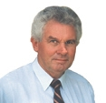 Hugh Lendrum