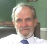 Harold McRae