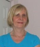 Sigrid Macdonald