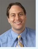 Jared Maloff