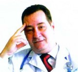 Dr. M. Marko