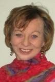 Diane Dalton