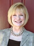 Susan  Birmingham
