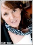 Heather Hummel