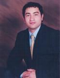 Hugo Gallegos