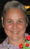Susan Holsinger