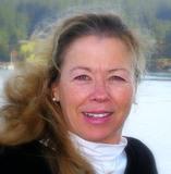 Rosie Kuhn