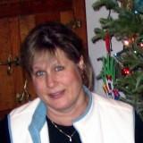 Karla Deacon